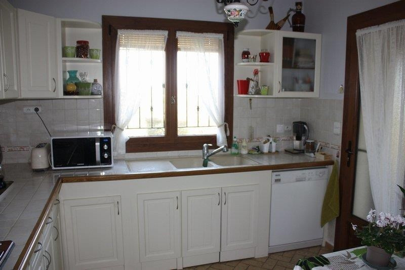 Sale house / villa Foulayronnes 234 260€ - Picture 7