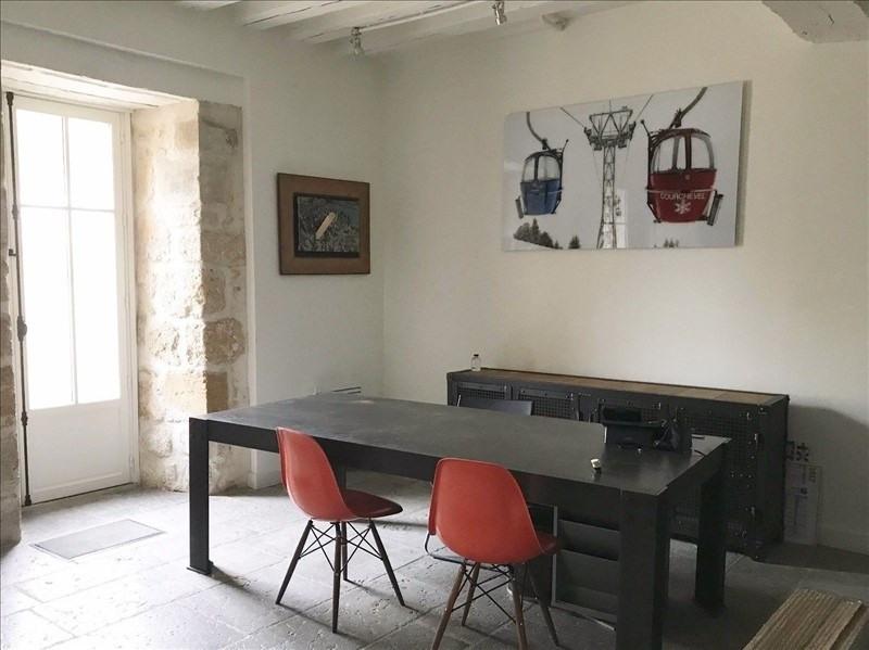 Rental house / villa Montfort l amaury 4200€ CC - Picture 5
