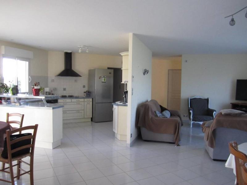 Vente maison / villa Barbezieux-saint-hilaire 263925€ - Photo 4