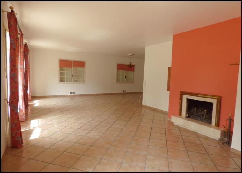 Sale house / villa Perreux 214700€ - Picture 3