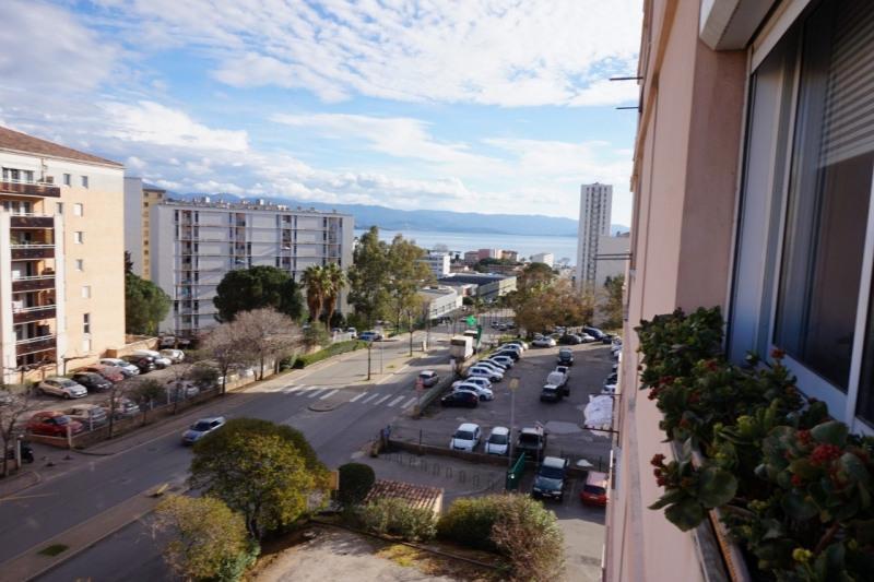 Vente appartement Ajaccio 255000€ - Photo 2