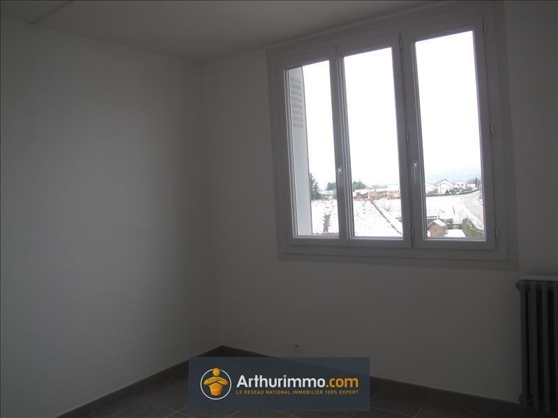 Sale apartment Les avenieres 85000€ - Picture 3