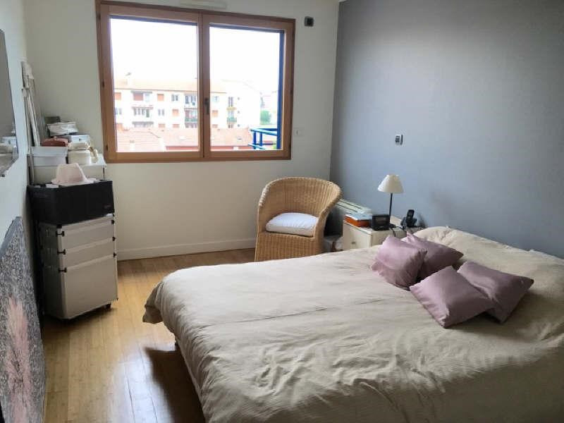 Vente appartement Villeurbanne 450000€ - Photo 4