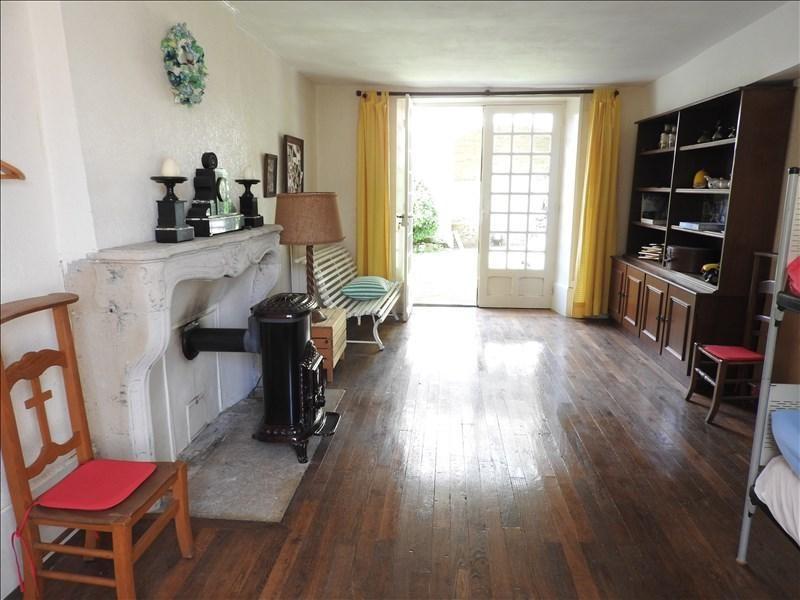 Vente maison / villa A 10 mins de chatillon 160000€ - Photo 5