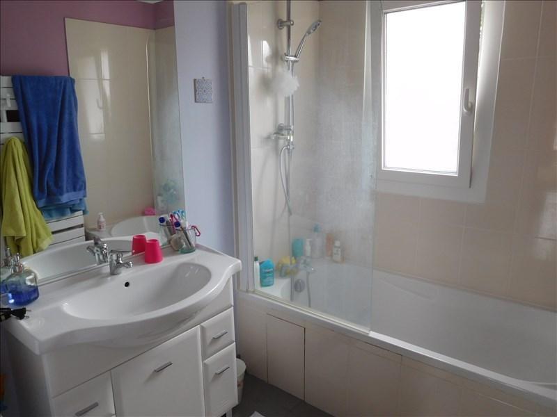 Sale house / villa St andre de cubzac 263000€ - Picture 8