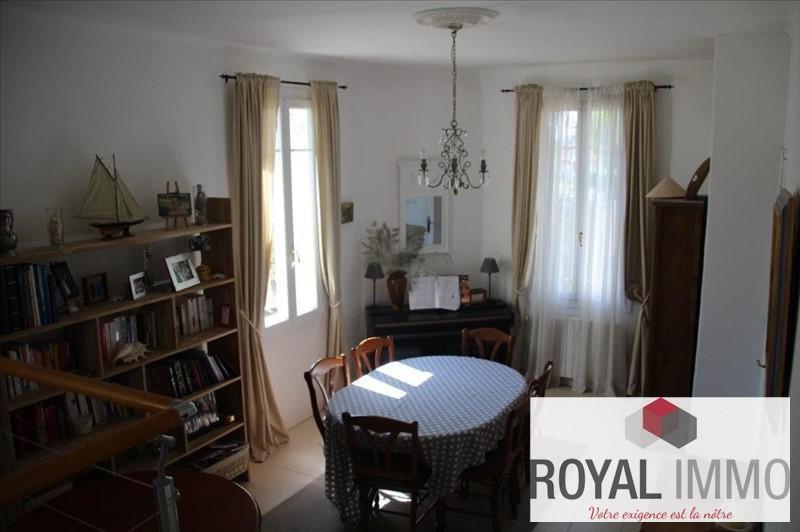 Vente maison / villa Toulon 436800€ - Photo 5