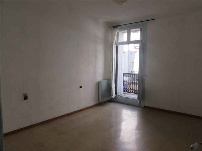 Venta  edificio Beziers 175000€ - Fotografía 1