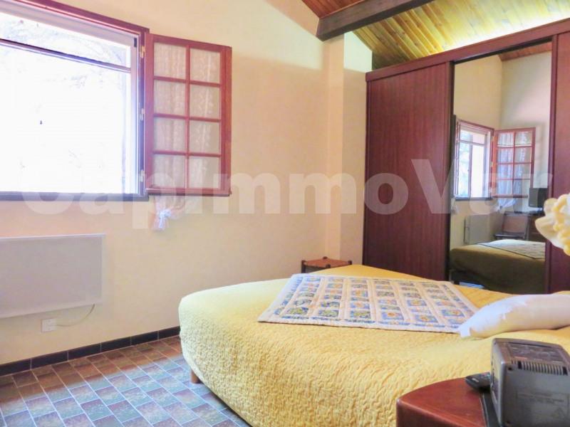 Deluxe sale house / villa Le castellet 595000€ - Picture 14