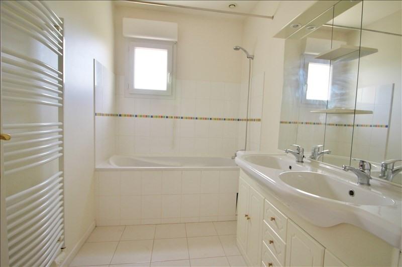 Sale house / villa Chatou 820000€ - Picture 9