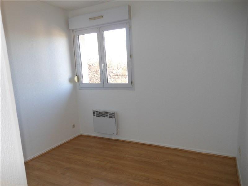 Location appartement Balma 550€ CC - Photo 2