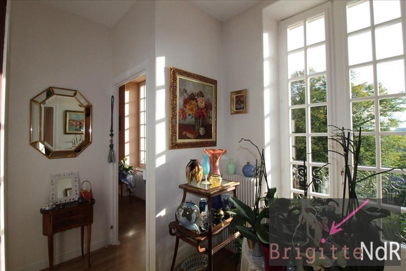 Vente maison / villa St priest taurion 356 000€ - Photo 5