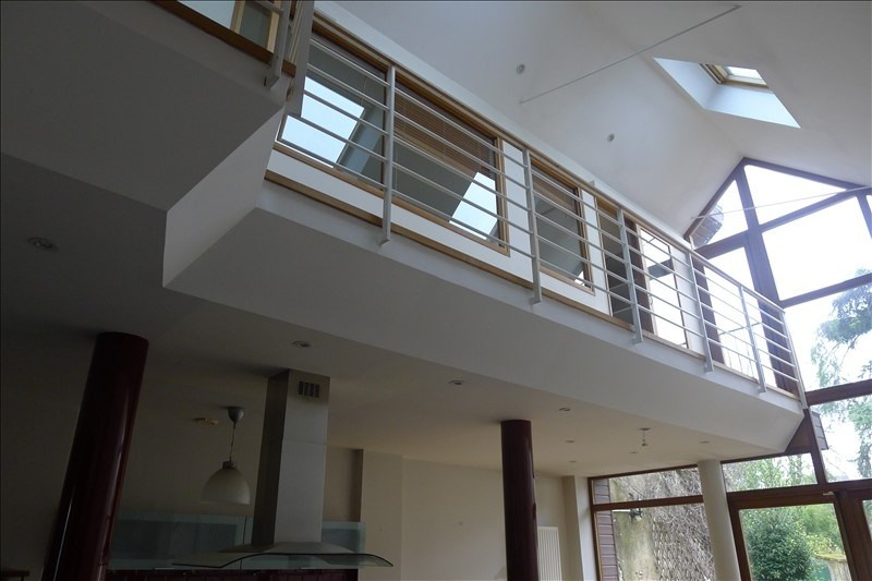 Sale house / villa Orleans 395 000€ - Picture 6
