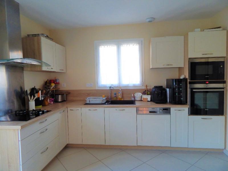 Sale house / villa Medis 344500€ - Picture 4