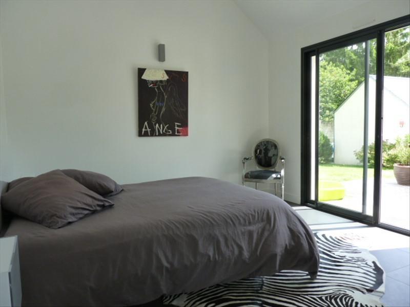Verkoop van prestige  huis St denis en val 850000€ - Foto 7