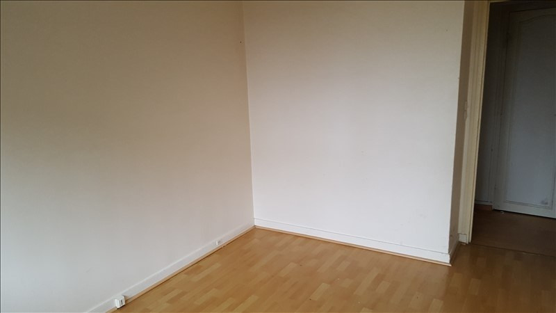 Vente appartement Le pecq 310000€ - Photo 6