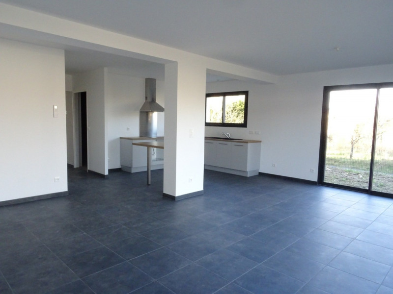 Sale house / villa Cambes 299000€ - Picture 2