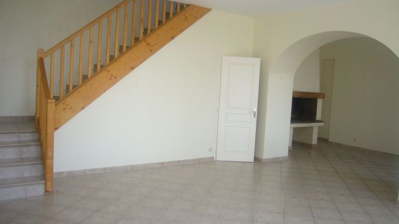 Location maison / villa Villasavary 630€ CC - Photo 13