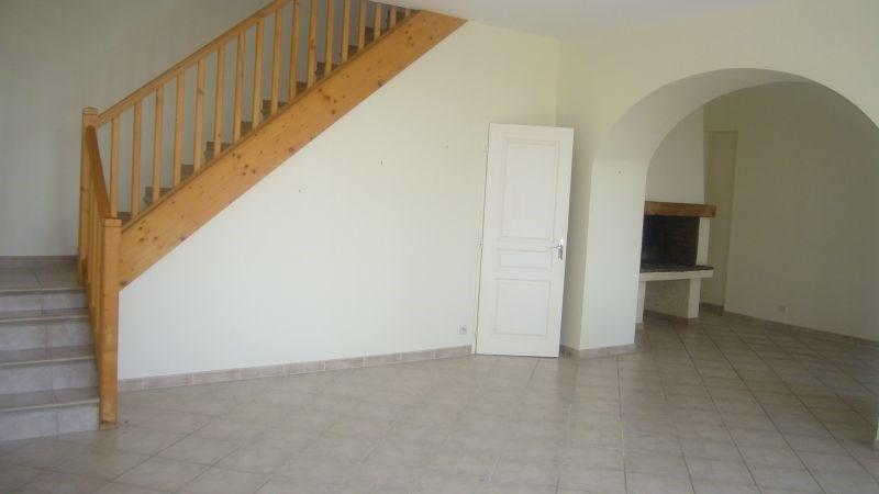 Alquiler  casa Villasavary 630€ CC - Fotografía 13