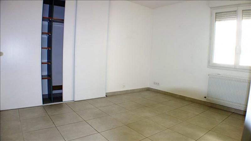 Locação apartamento Toulon 675€ CC - Fotografia 5