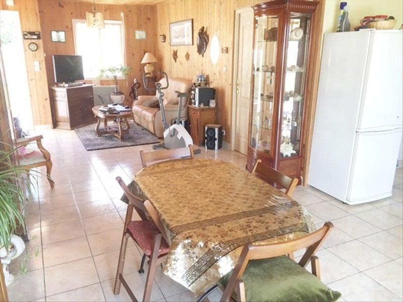 Vente maison / villa Prinquiau 205800€ - Photo 4