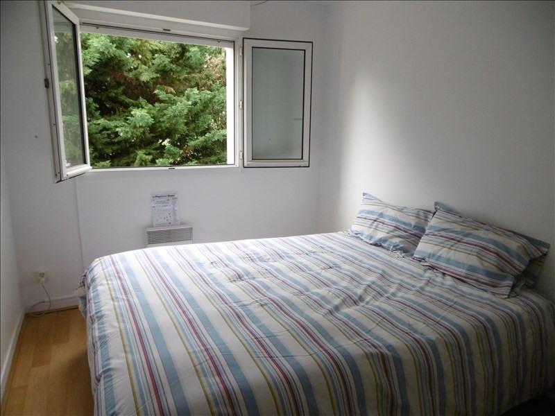 Location appartement Bures sur yvette 1092€ CC - Photo 7