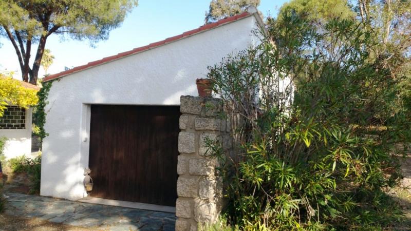 Vente maison / villa Porticcio 640000€ - Photo 13