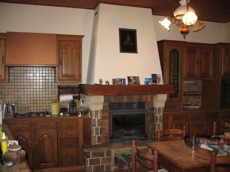 Sale house / villa Les mathes 243500€ - Picture 5