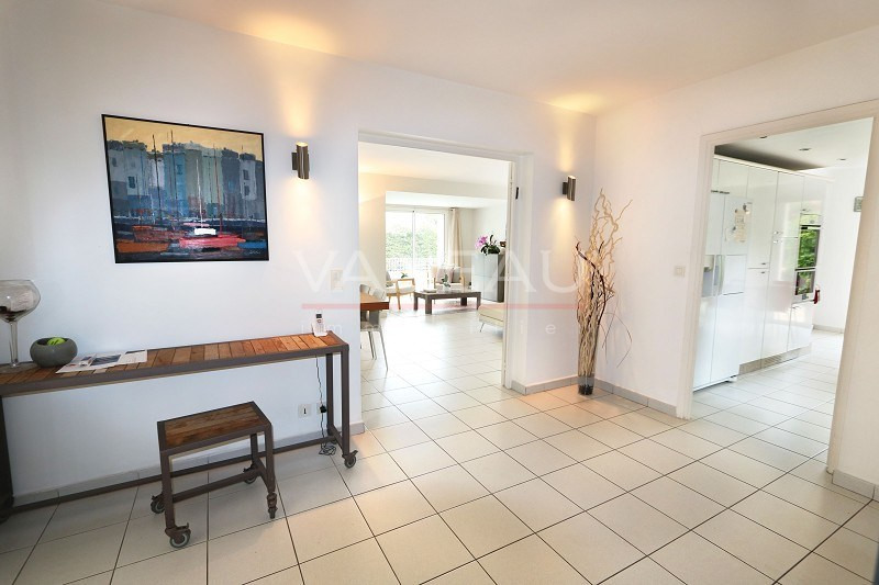 Vente de prestige maison / villa Antibes 1200000€ - Photo 7