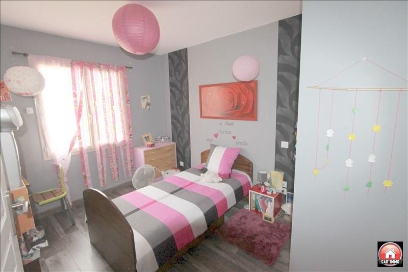 Sale house / villa Rouffignac de sigoules 273000€ - Picture 3