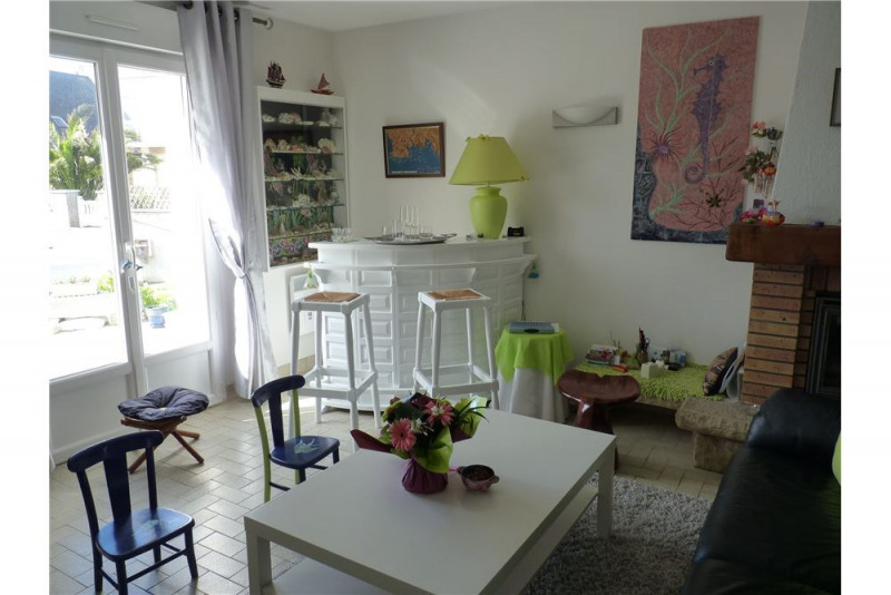 Sale house / villa Loctudy 250 000€ - Picture 4
