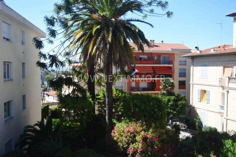 Sale apartment Menton 139000€ - Picture 7