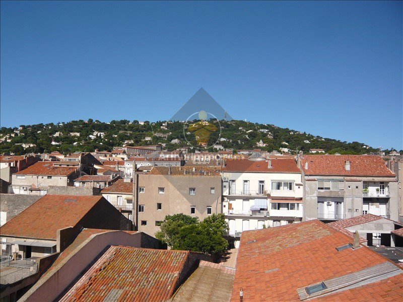 Location appartement Sete 730€ +CH - Photo 4