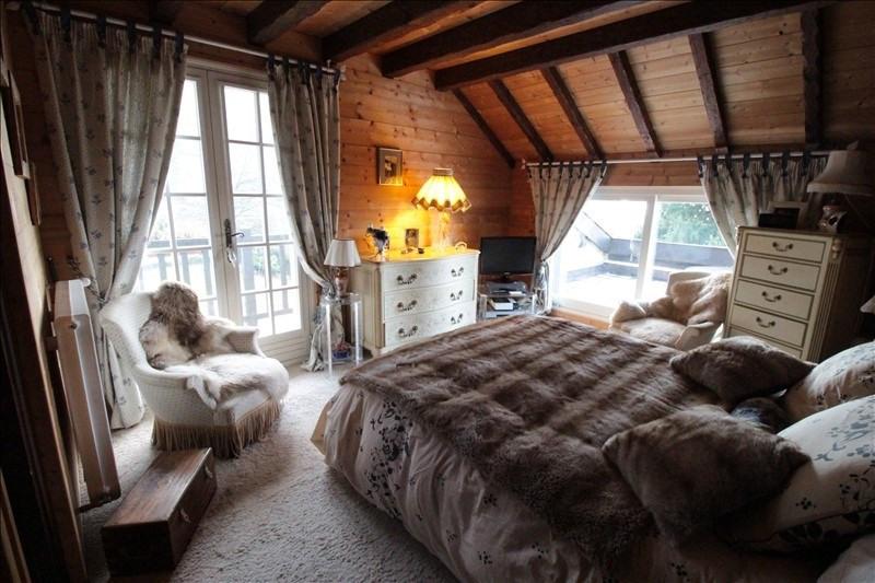 Sale house / villa Annecy le vieux 1590000€ - Picture 7