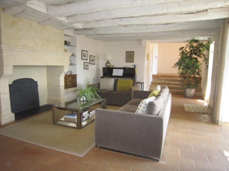 Vente de prestige maison / villa Saint-cyprien 840000€ - Photo 7