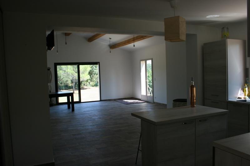 Продажa дом La motte 449000€ - Фото 4