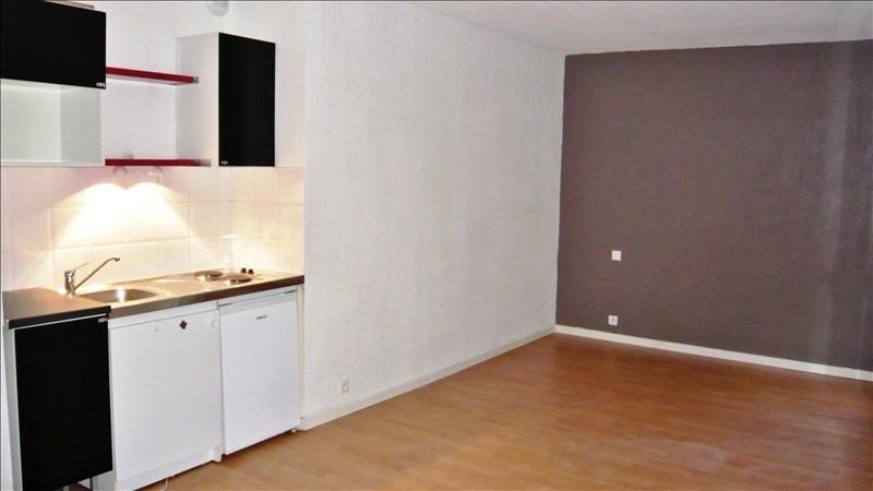 出售 公寓 Pau 54500€ - 照片 1
