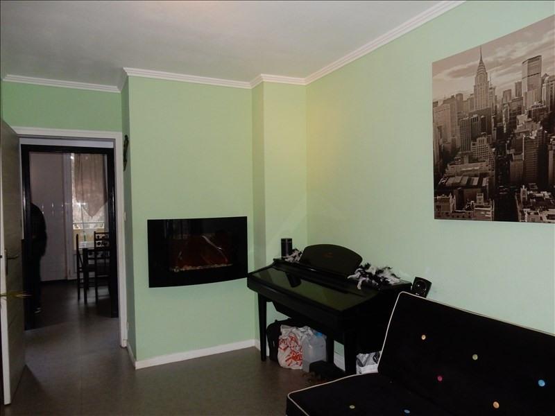 Vente appartement Vienne 132000€ - Photo 4