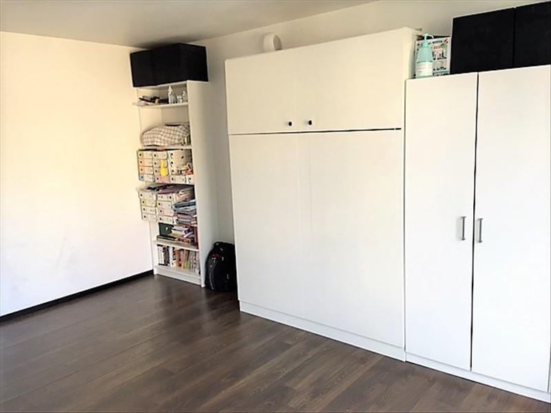 Produit d'investissement appartement Romainville 140000€ - Photo 2