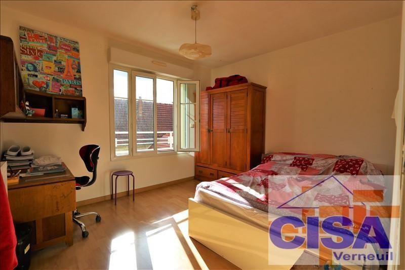 Vente maison / villa Angicourt 244000€ - Photo 4