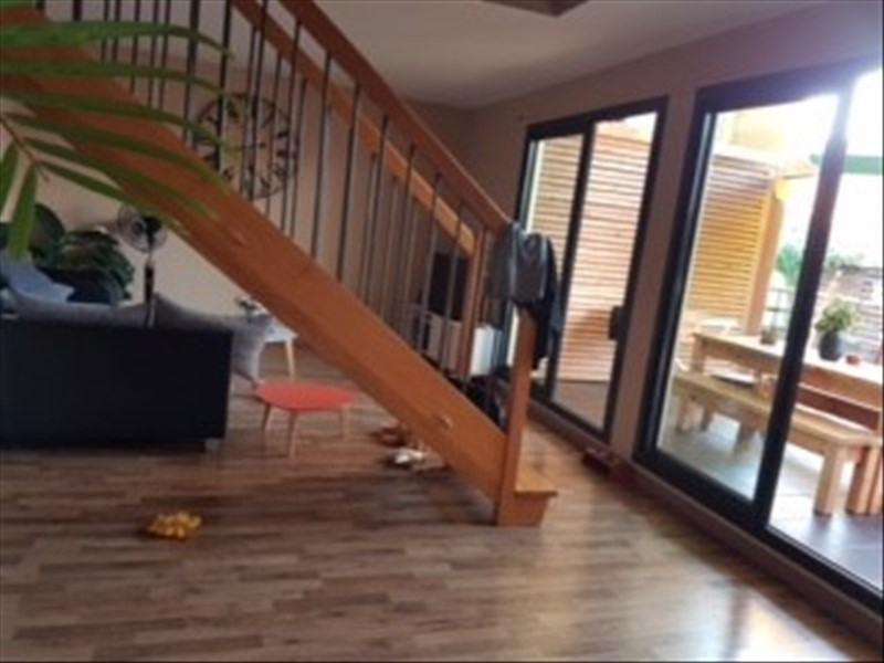 Vente appartement La saline les bains 260000€ - Photo 4