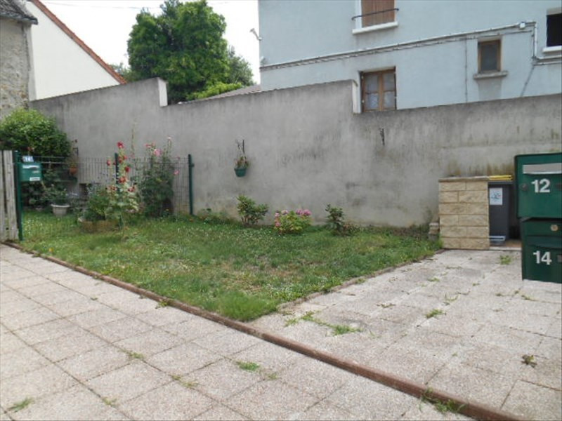 Sale house / villa La ferte sous jouarre 167 000€ - Picture 2
