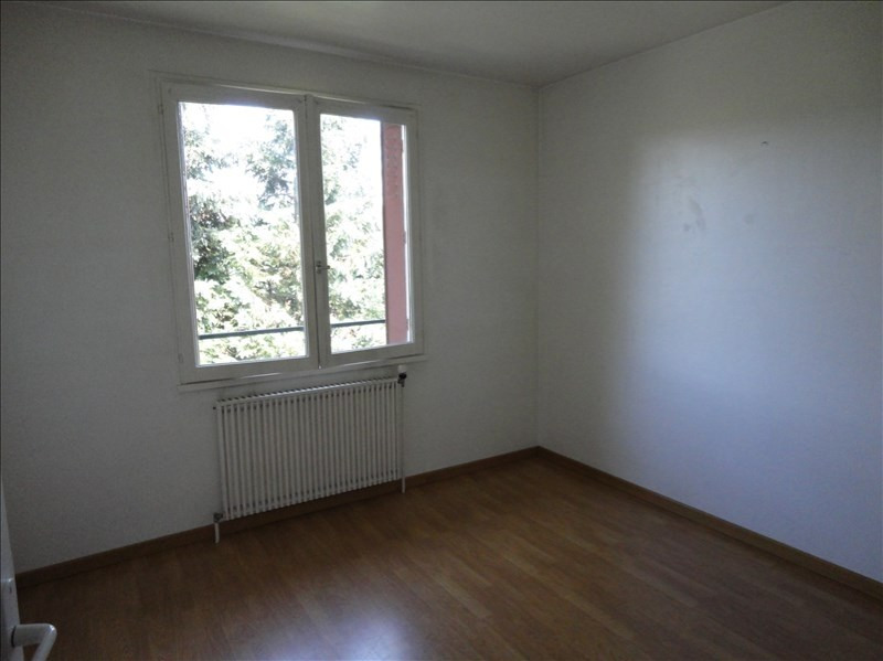 Location maison / villa Limours 1 290€ CC - Photo 5