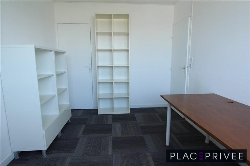 Venta  oficinas Vandoeuvre les nancy 99000€ - Fotografía 6