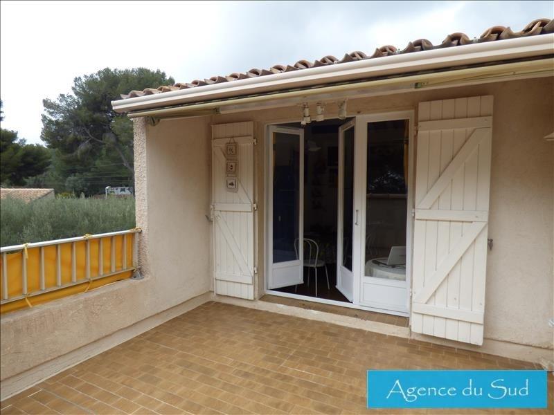 Vente appartement Les lecques 225000€ - Photo 3