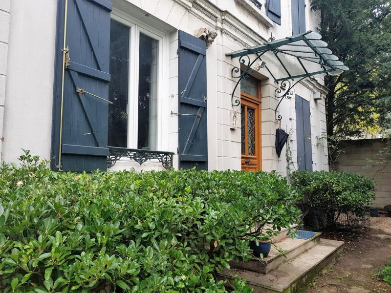 Sale house / villa Montmorency 895000€ - Picture 4
