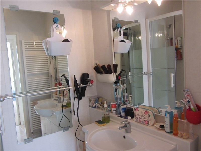 Vente appartement Cergy 208 900€ - Photo 6