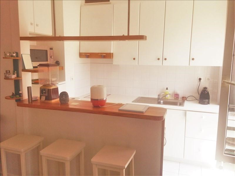 Sale apartment Biarritz 425 000€ - Picture 3