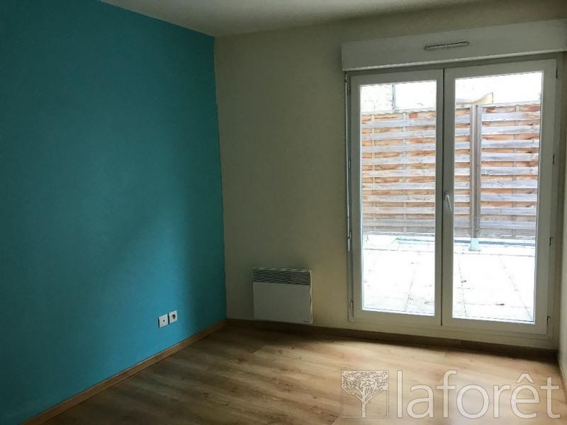Produit d'investissement appartement Bourgoin jallieu 129900€ - Photo 5