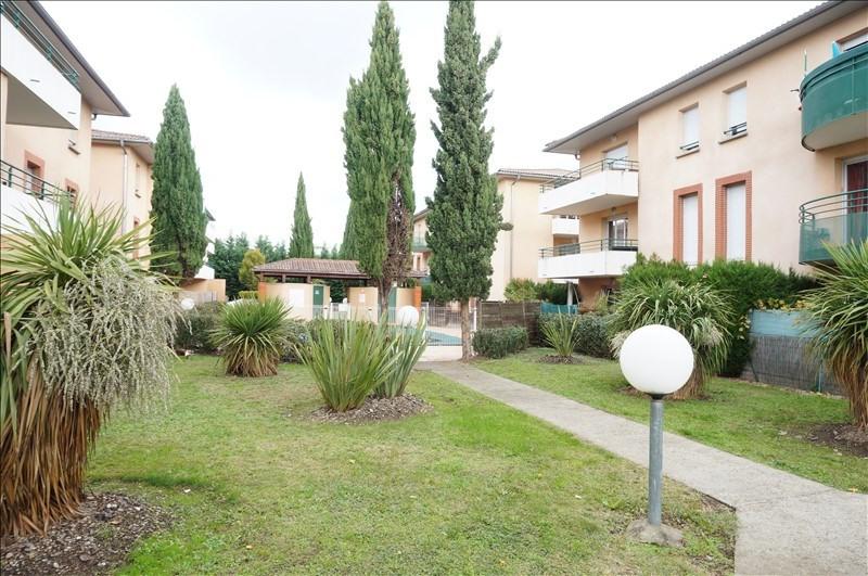 Vente maison / villa Toulouse 260000€ - Photo 9