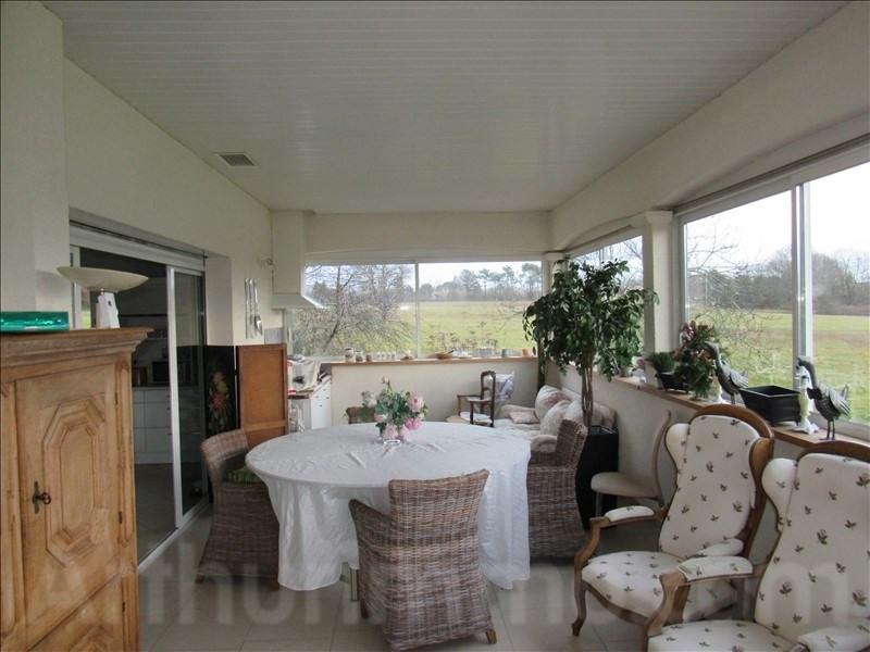 Sale house / villa Bergerac 335000€ - Picture 4